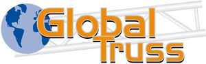 Global Truss Logotipo