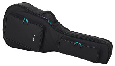 Thomann Acoustic-Bass Gigbag