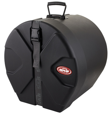 "SKB D1012 12""x10"" Tom Tom Case"