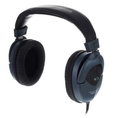 the t.bone HD 880