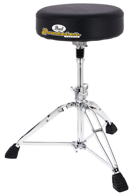 Pearl D-1000SPN Drum Throne