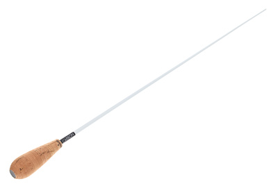 Pick Boy Model E Conductor Baton
