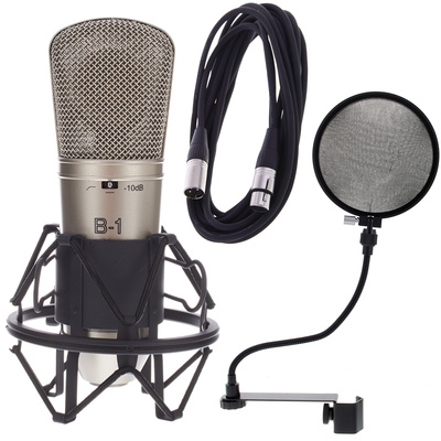 Behringer B1 Bundle