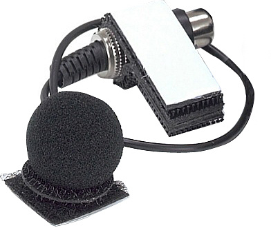 Thomann ACM-01 Replacement Bass Mic