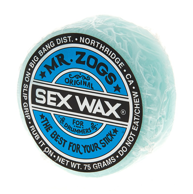 Ahead Sex Wax