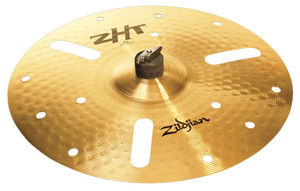 "Zildjian 16"" ZHT EFX Effect Crash"