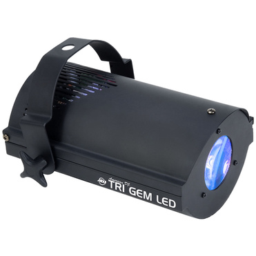 American DJ TRI GEM LED