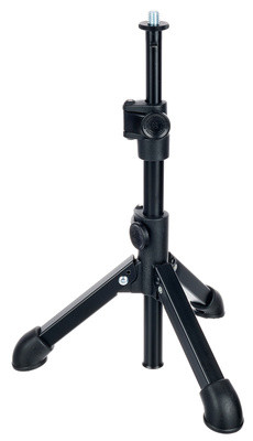 K&M 23150-3 Desk Microphone Stand
