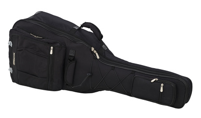 Rockbag RB20809B Acoustic Steel