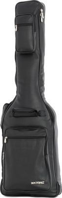 Rockbag RB 20565 E Gig Bag
