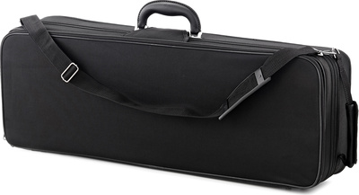 Jakob Winter JWC 360 VA Viola Case