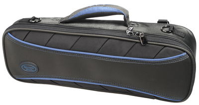 Reunion Blues Continental Trumpet Case