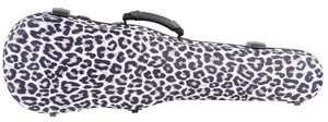 Jakob Winter JW 51015 Leo Violin Case 4/4