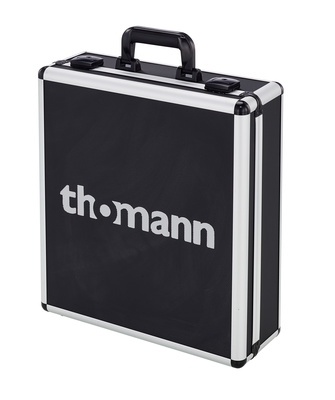 Thomann Mix Case 4044X