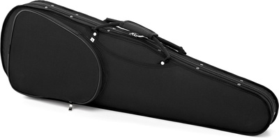 Roth & Junius RJVC Advanced-01 Violin Case