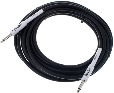 Fender Performance Cable 7,5m