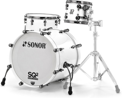 Sonor SQ2 Shell Set Beech Medium
