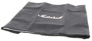 Marshall Amp Cover 80