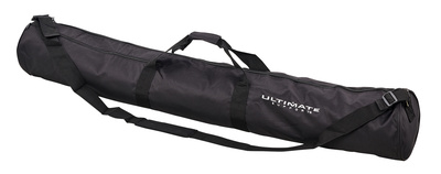 Ultimate AX-48 Pro Bag