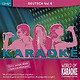 World of Karaoke Deutsche Songs Vol. 6