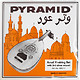 Pyramid AOUD Strings 11Strings