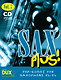 Edition Dux Sax Plus Vol.7 Bb/Eb