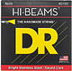 DR Strings HIBE LR5-40 40-120 5-String