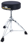 Pearl D-1000N Drum Throne