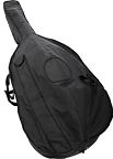 Roth & Junius RJDBB Student Double Bass Bag