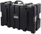 Boschma Cases Mic 24 Case