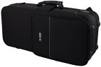 Thomann Trekking Case Altosax BP