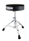 Sonor DT 4000 Drum Throne